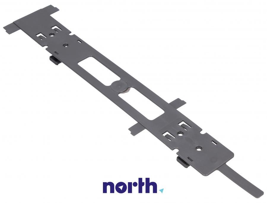Mocowanie frontu meblowego drzwi do zmywarki Whirlpool 481240448611,0