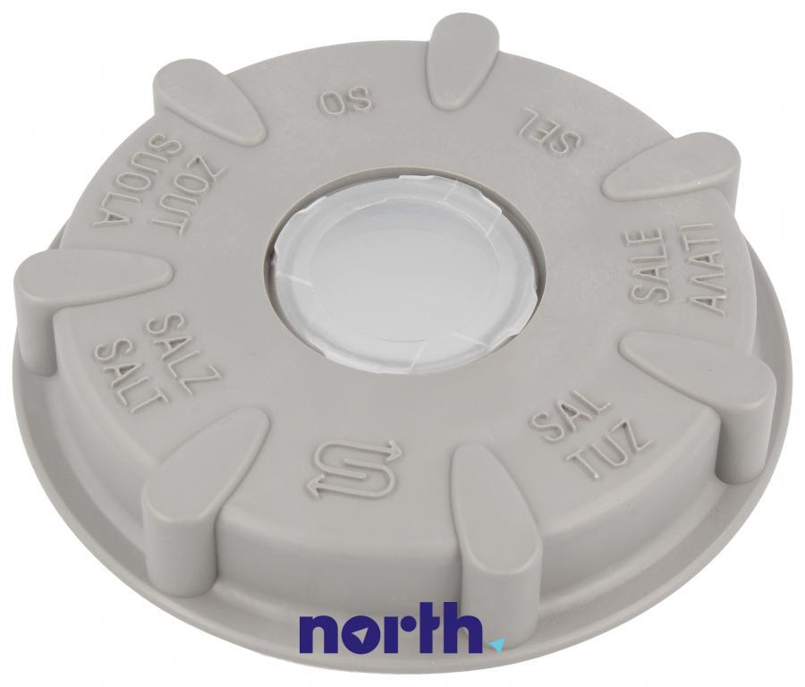 Korek pojemnika na sól do zmywarki Bosch 00174460,0