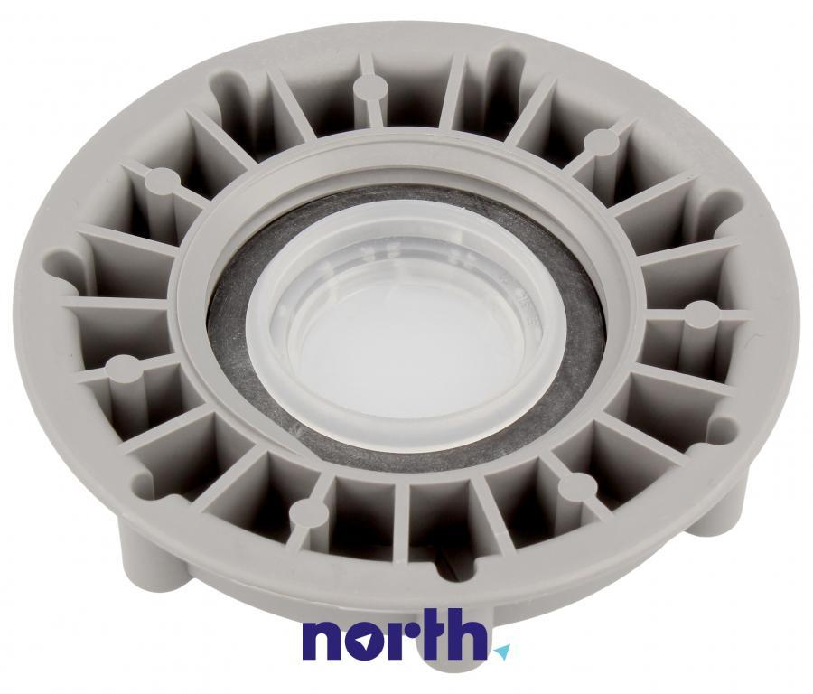 Korek pojemnika na sól do zmywarki Bosch 00174460,1