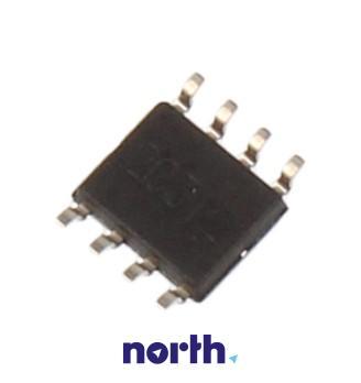 TL431CDE4 Stabilizator napięcia,1