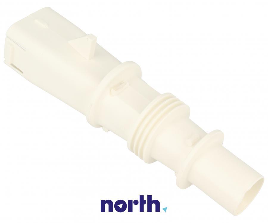 Rura ramienia spryskiwacza do zmywarki Whirlpool 481990500101,1