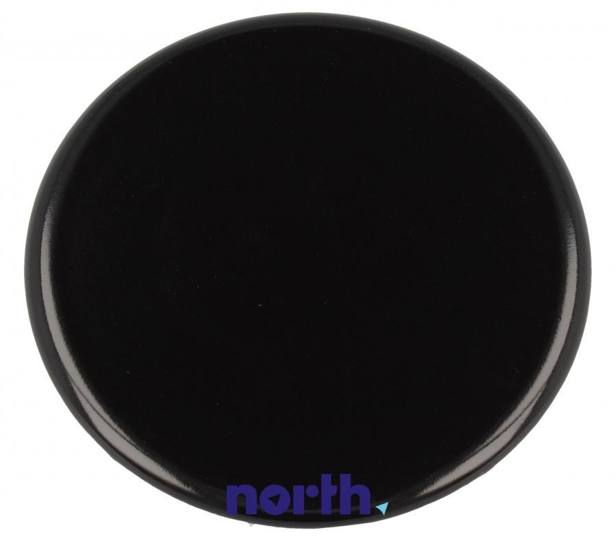 Pokrywka średniego palnika do kuchenki Bosch 00173897,0