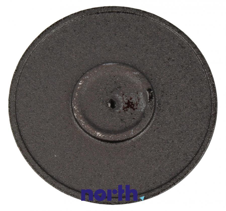 Pokrywa małego palnika do kuchenki Bosch 00173898,1