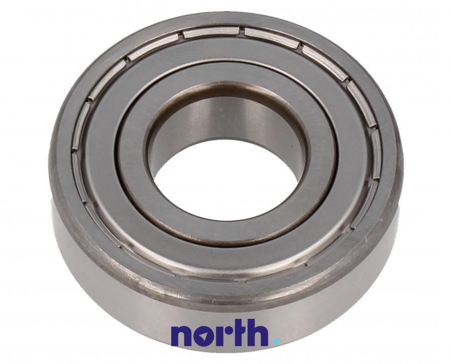 Łożysko kurzoodporne kulkowe do pralki Whirlpool 6204ZZ 481252028066,0