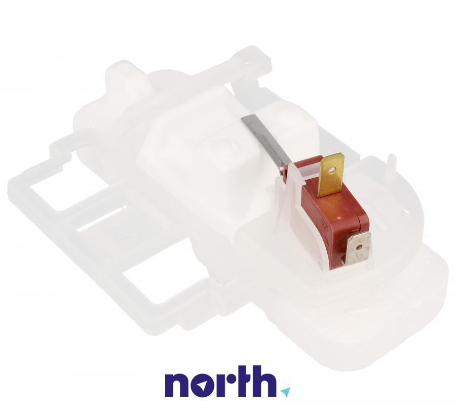 Przełącznik z pływakiem systemu Aquastop do zmywarki AEG 1172731026,0