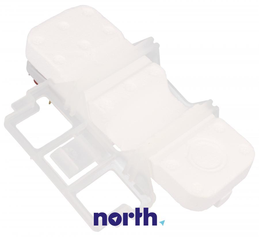 Przełącznik z pływakiem systemu Aquastop do zmywarki AEG 1172731026,1