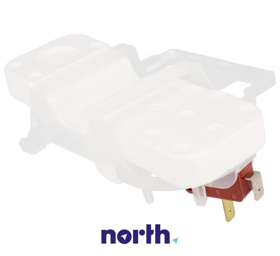 Przełącznik z pływakiem systemu Aquastop do zmywarki AEG 1172731026,2