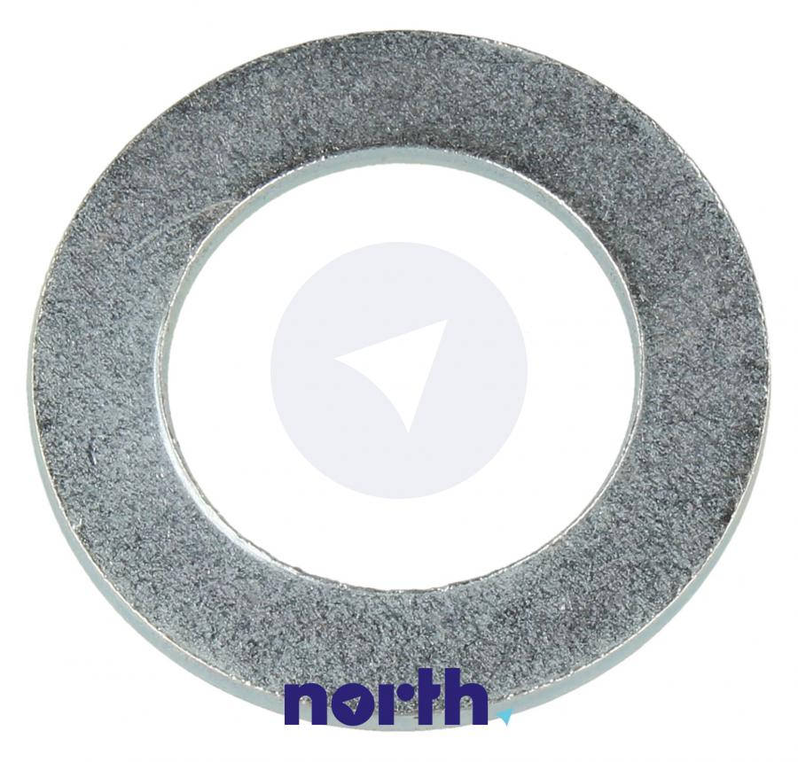 Podkładka do pralki SEG 37000539,1
