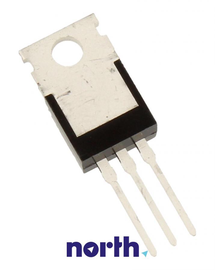 Tranzystor MOS-FET FQP85N06,1