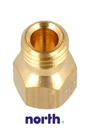 Dysze propan-butan do płyty gazowej Zanussi 3544004322,1