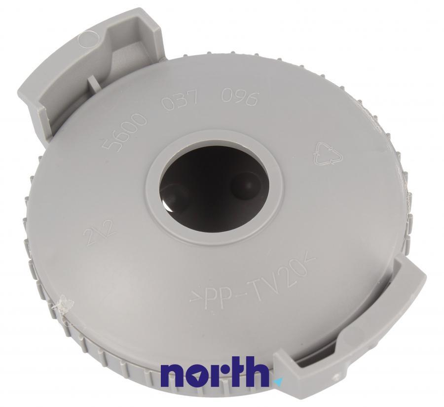 Głowica spryskująca do mycia blach do zmywarki Bosch SZ72031 00167301,1