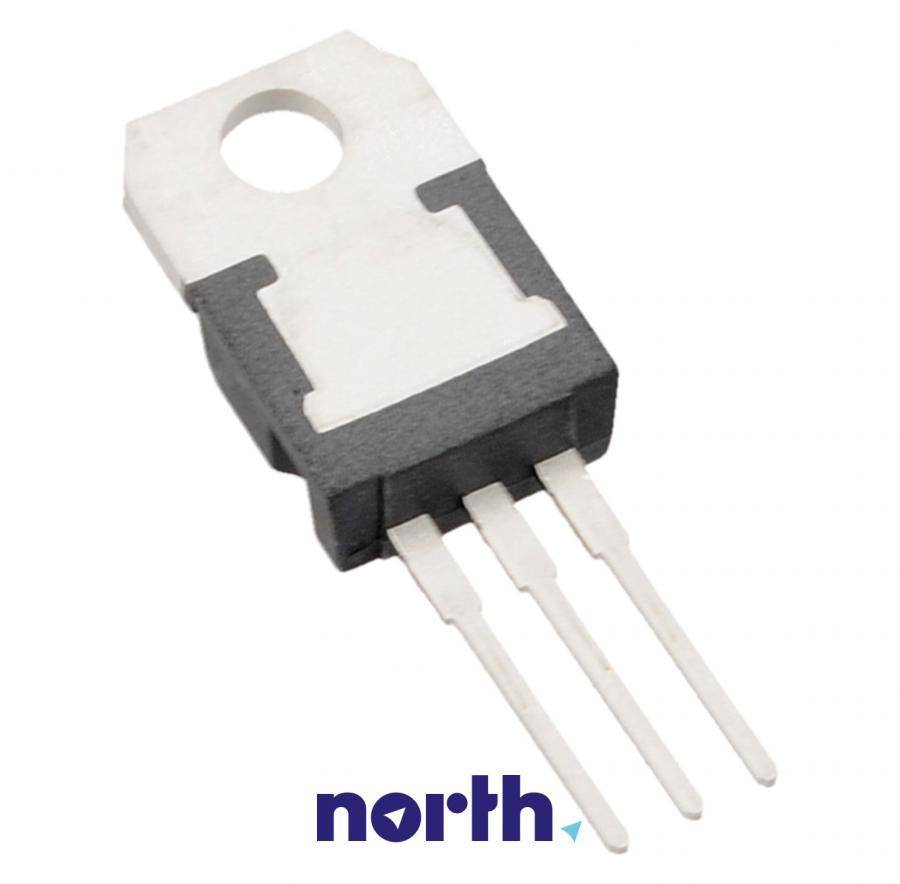 Tranzystor MOS-FET STP80NF03L04,1