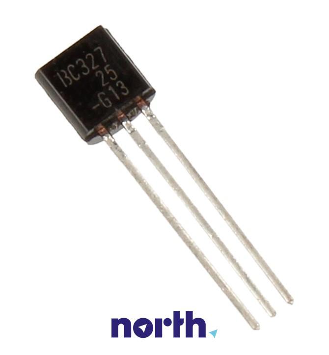 Tranzystor PNP 0.625W BC32725,0