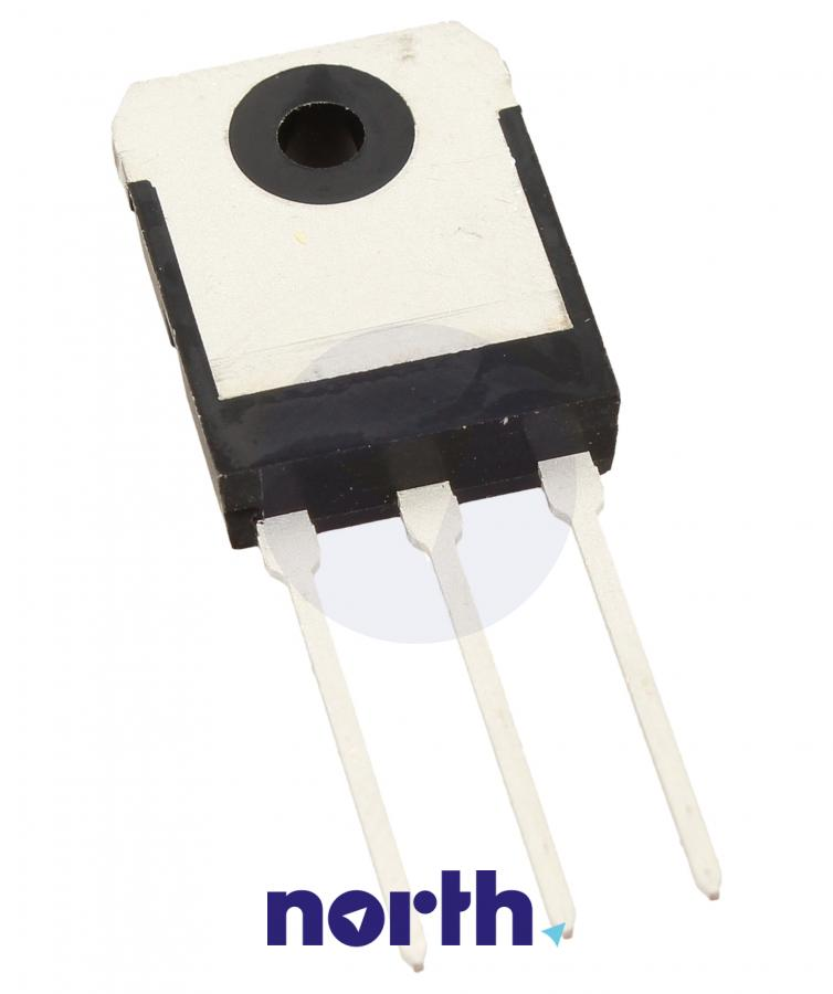 Tranzystor C5198 2SC5198,1