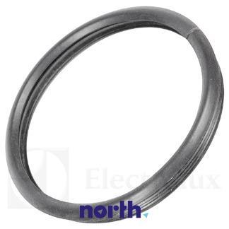 Uszczelka do płyty gazowej Electrolux 3565124025,2