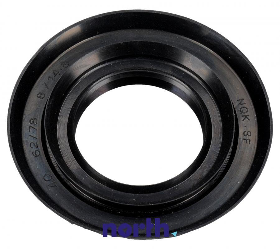Simmering-uszczelniacz do pralki Bosch 40X62/78,8X14,8,1