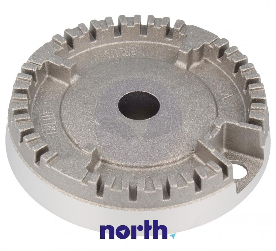 Korona palnika średniego do kuchenki Bosch 00267357,0