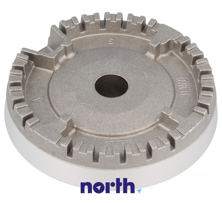 Korona palnika średniego do kuchenki Bosch 00267357,1