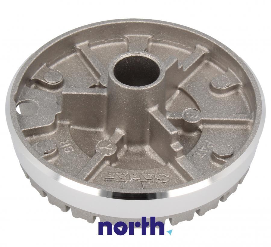 Korona palnika średniego do kuchenki Bosch 00267357,2