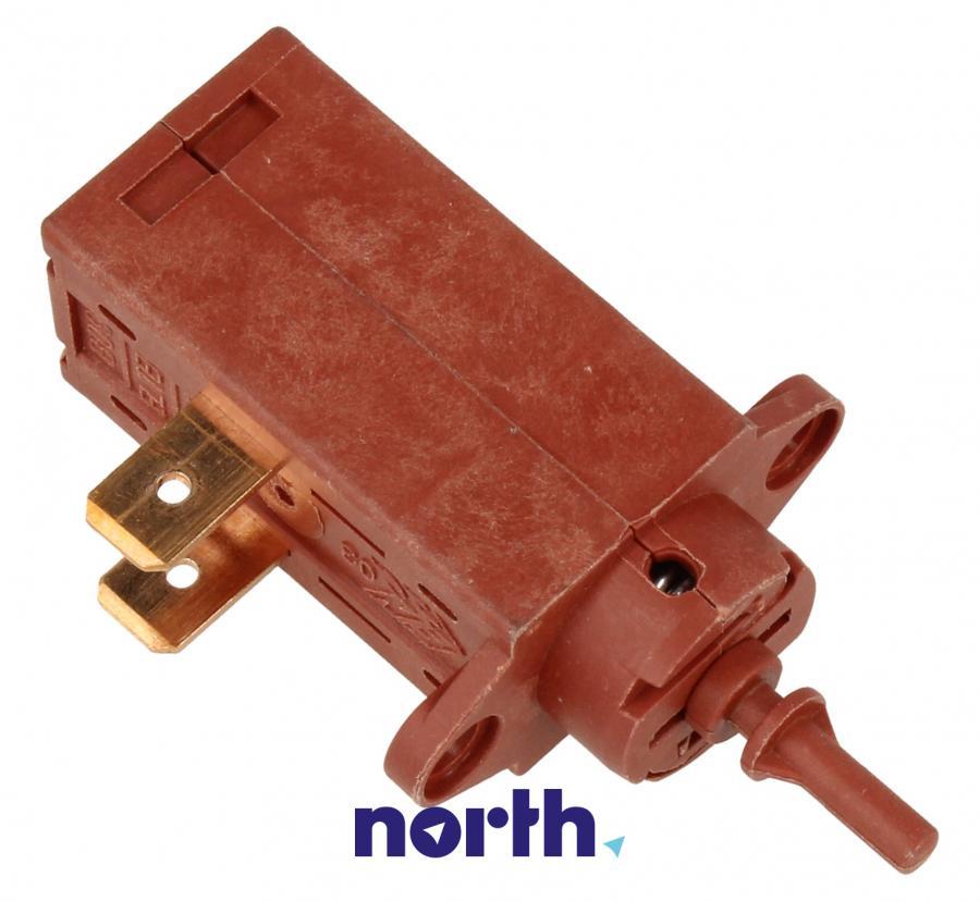 Przekaźnik do mikrofalówki Whirlpool 481936058589,0