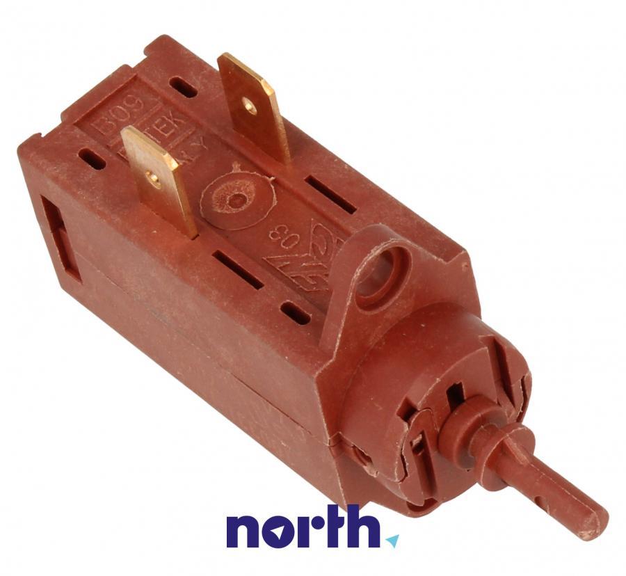 Przekaźnik do mikrofalówki Whirlpool 481936058589,2