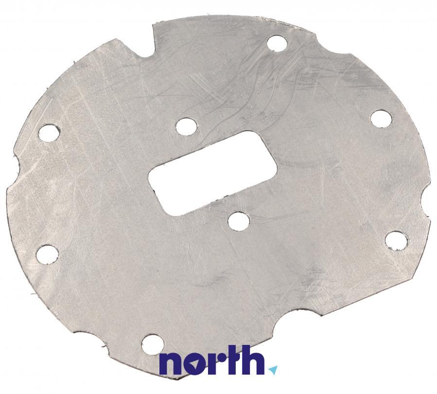 Płytka grafitowa bojlera do generatora pary Tefal CS00090990,1