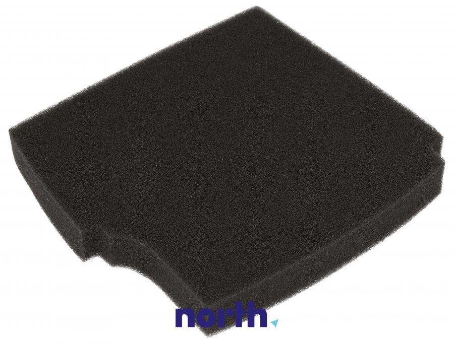 Filtr do odkurzacza Electrolux 1181953017,0