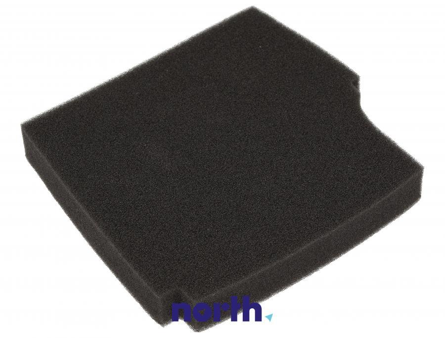 Filtr do odkurzacza Electrolux 1181953017,1