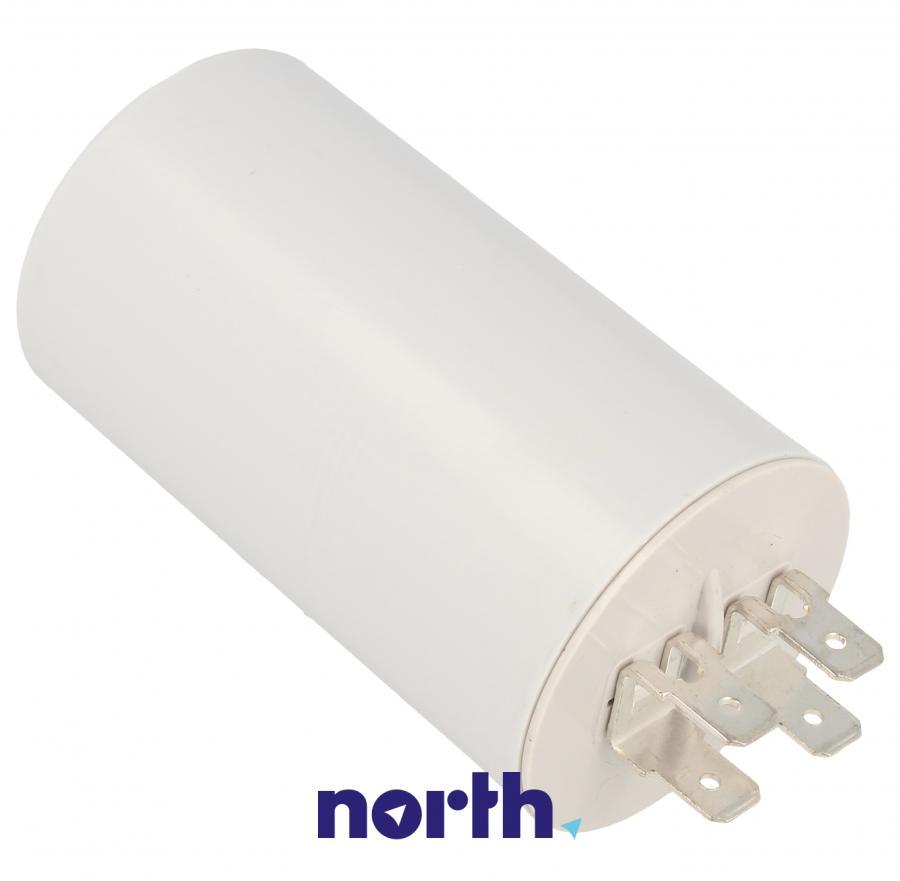 Kondensator rozruchowy do pralki Whirlpool 481912118286,1