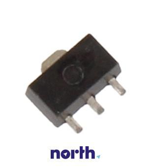 Tranzystor BC868 PHI,0