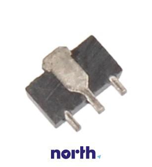 Tranzystor BC868 PHI,1