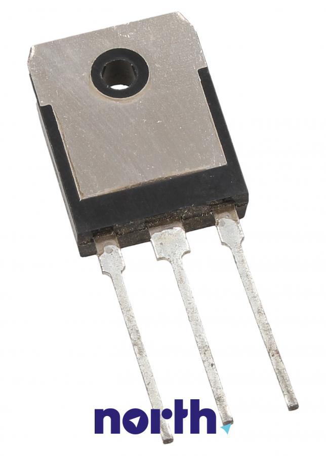 Tranzystor B1560 2SB1560,1
