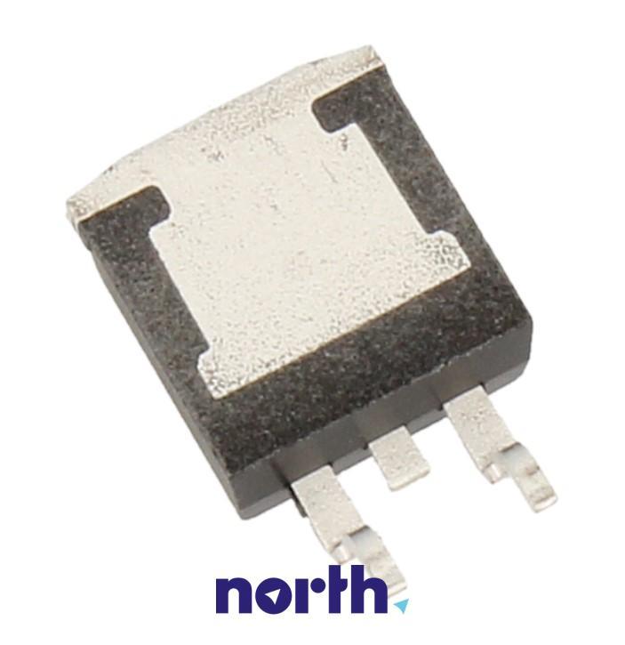 Triak T835600G,1