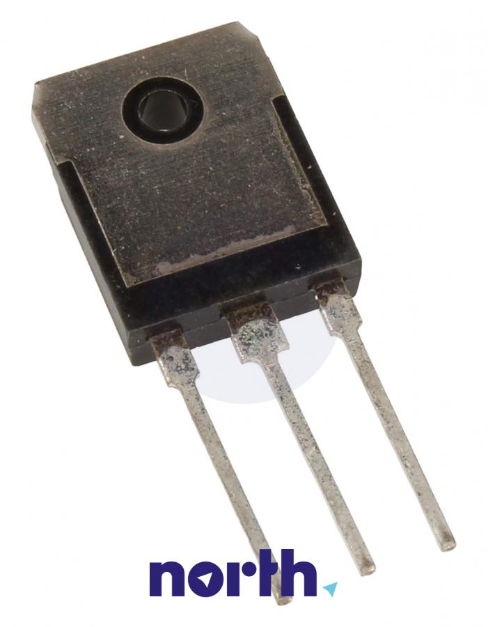 Tranzystor D2390 2SD2390,1