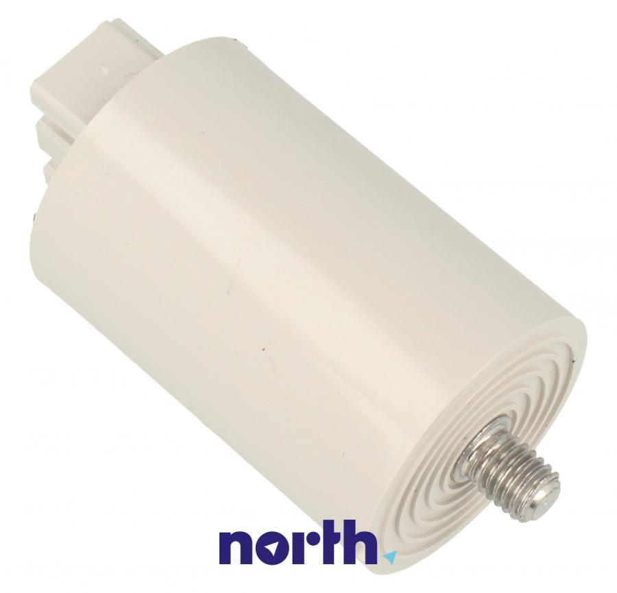 Filtr przeciwzakłóceniowy do pralki AEG 3792740007,4