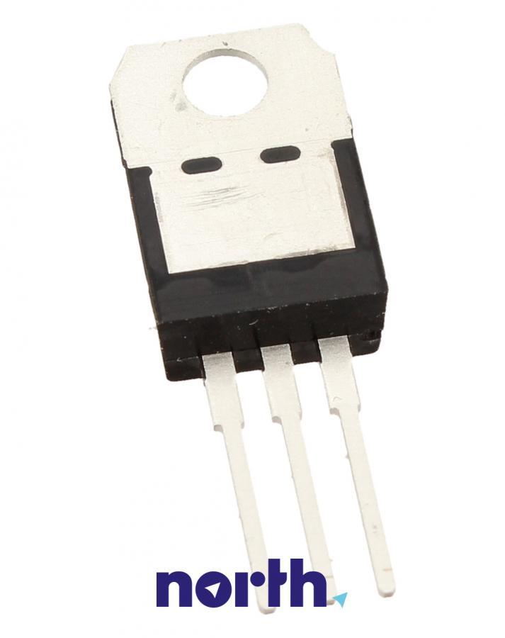 Układ scalony (stabilizator plusowy) L78S10CV,1
