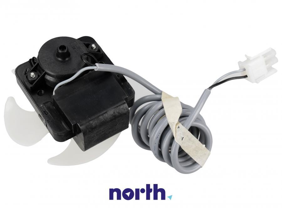 Wentylator do lodówki Electrolux 2260065319,3