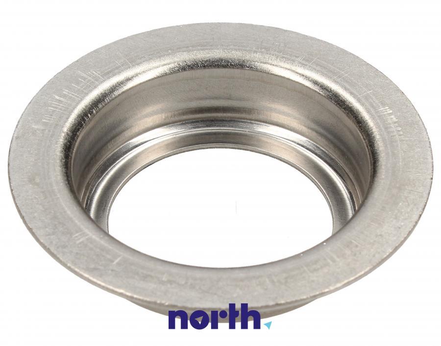 Pierścień uszczelniacza łożyska do pralki Whirlpool 480111102774,0