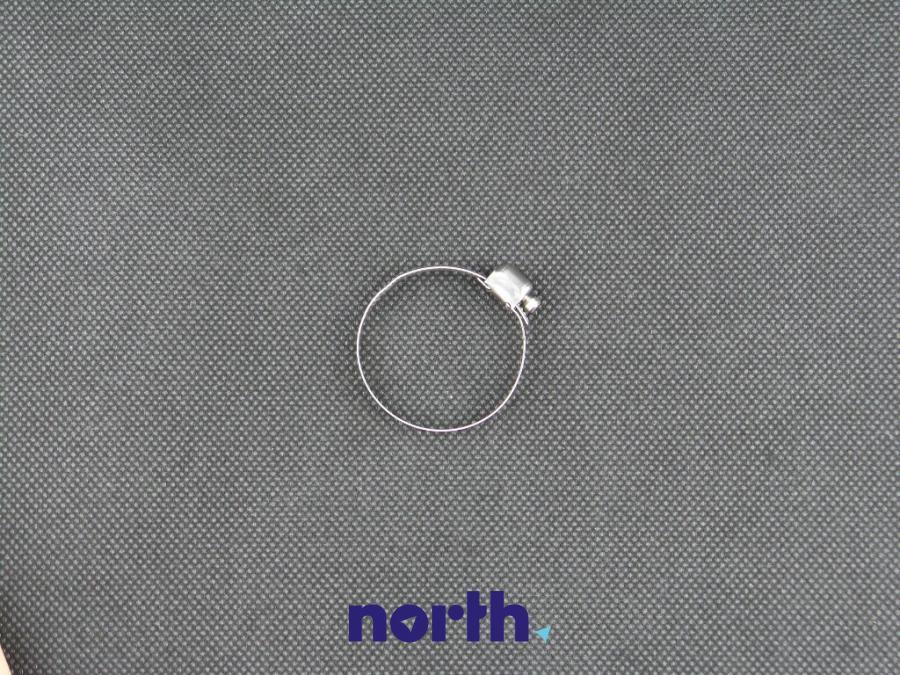 Pierścień zaciskowy do zmywarki Bosch 00172272,0