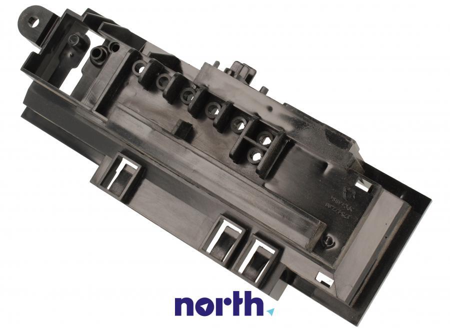 Obudowa modułu elektronicznego do zmywarki Beko 1754770200,2