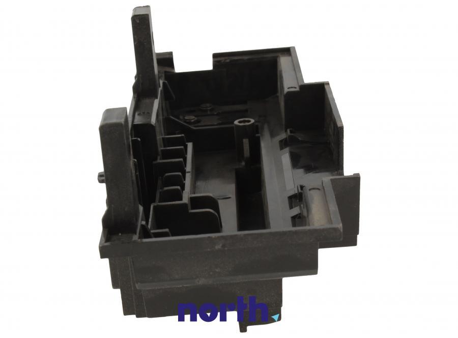 Obudowa modułu elektronicznego do zmywarki Beko 1754770200,4