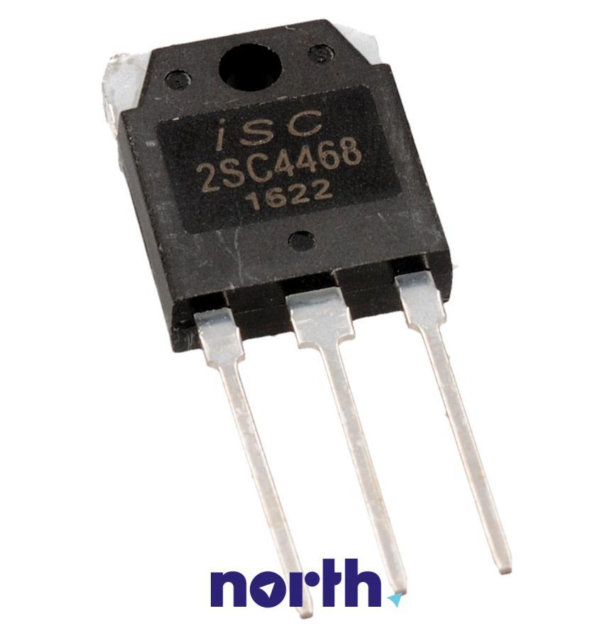 Tranzystor 2SC4468,0
