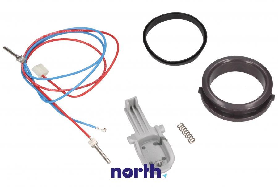 Przyłącze dyszy do odkurzacza parowego Electrolux 2194055253,12