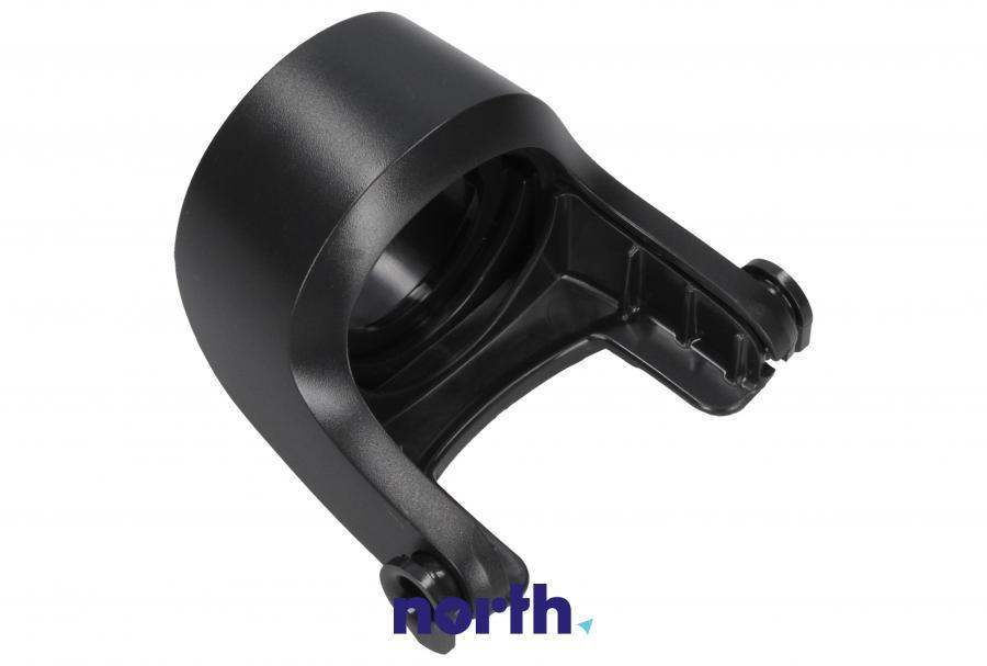 Przyłącze dyszy do odkurzacza parowego Electrolux 2194055253,5