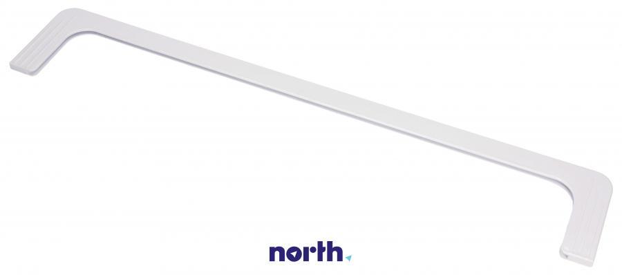 Ramka półki do lodówki Vestfrost półki 42033113,0