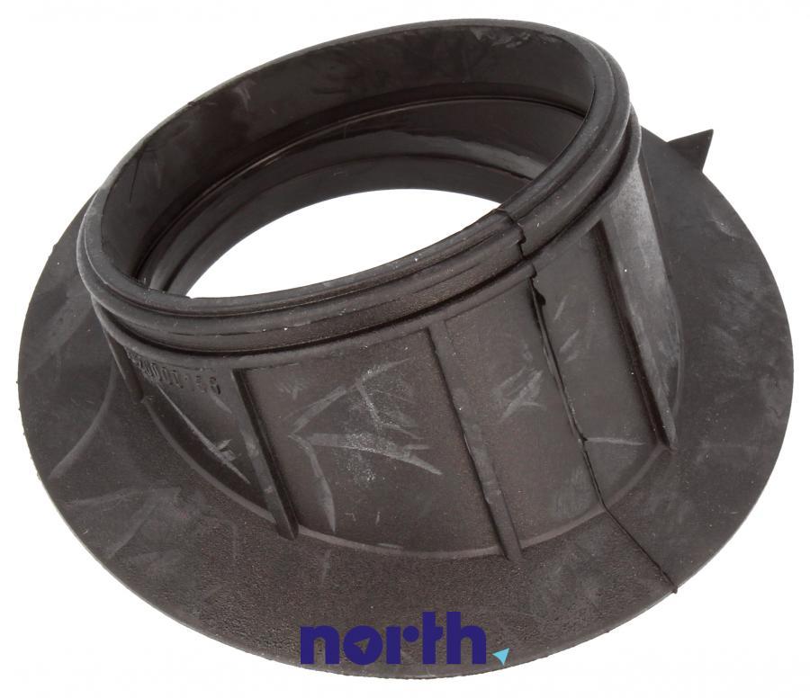 Króciec komory kondensacyjnej do pralko-suszarki Bosch 00172286,0