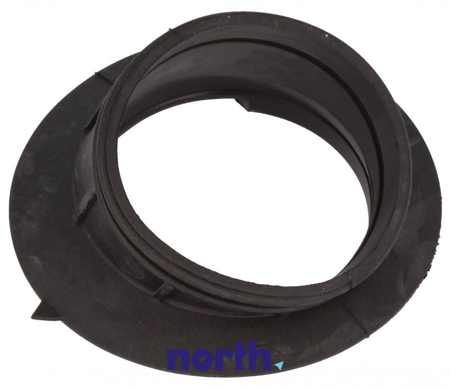 Króciec komory kondensacyjnej do pralko-suszarki Bosch 00172286,1