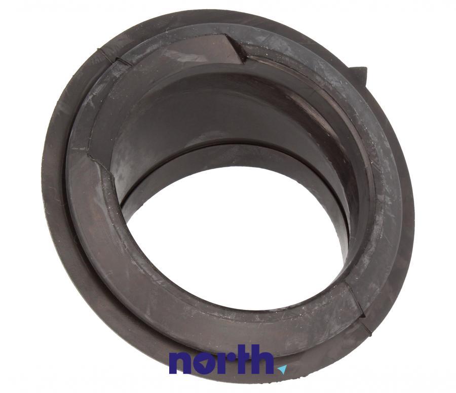Króciec komory kondensacyjnej do pralko-suszarki Bosch 00172286,2