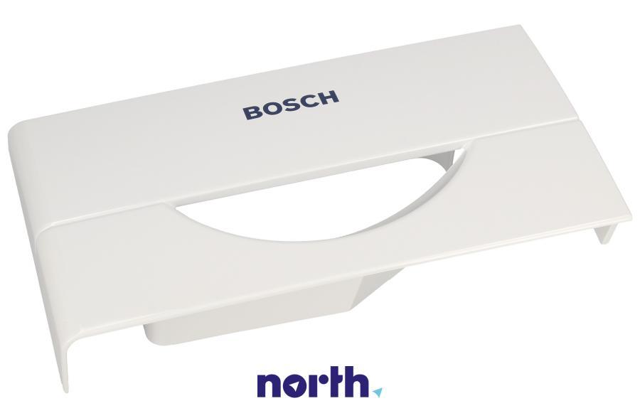 Front szuflady na proszek do pralki Bosch 00267678,0