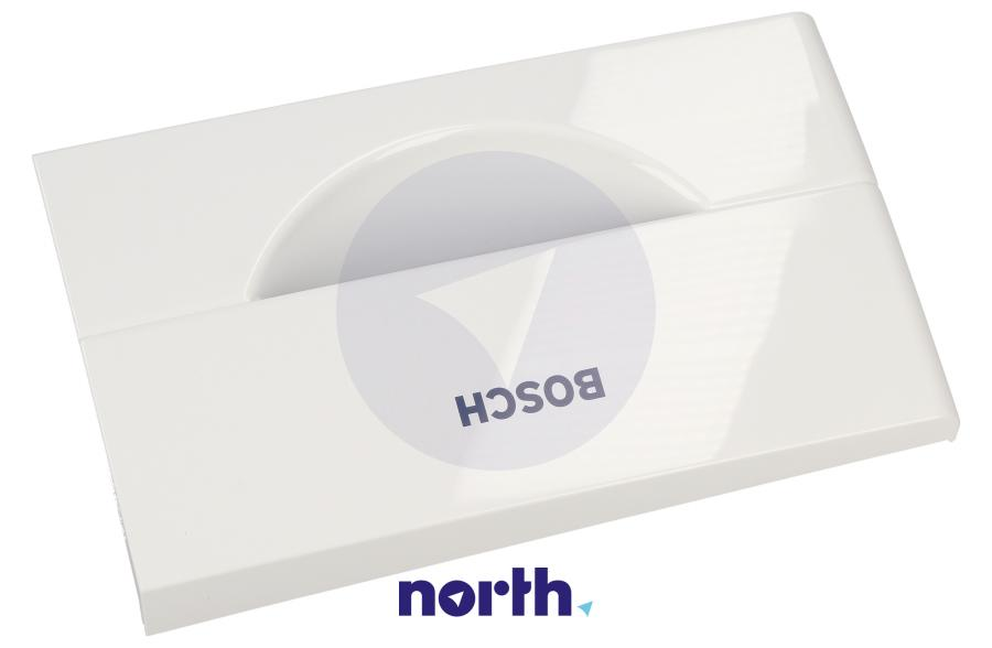 Front szuflady na proszek do pralki Bosch 00267678,1